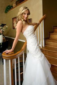 7381_d800A_Astra_and_Steve_Goularte_Estate_San_Martin_Wedding_Photography