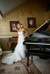 7340_d800A_Astra_and_Steve_Goularte_Estate_San_Martin_Wedding_Photography