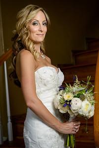 5651_d800B_Astra_and_Steve_Goularte_Estate_San_Martin_Wedding_Photography
