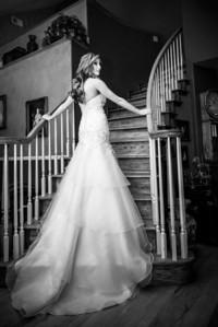 7390_d800A_Astra_and_Steve_Goularte_Estate_San_Martin_Wedding_Photography