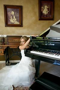 7352_d800A_Astra_and_Steve_Goularte_Estate_San_Martin_Wedding_Photography