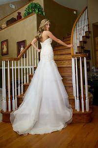 7391_d800A_Astra_and_Steve_Goularte_Estate_San_Martin_Wedding_Photography