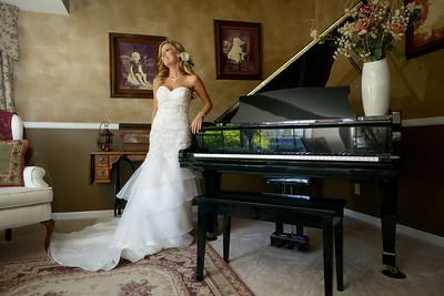 7343_d800A_Astra_and_Steve_Goularte_Estate_San_Martin_Wedding_Photography