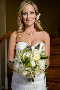 5650_d800B_Astra_and_Steve_Goularte_Estate_San_Martin_Wedding_Photography