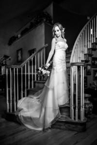 7270_d800A_Astra_and_Steve_Goularte_Estate_San_Martin_Wedding_Photography