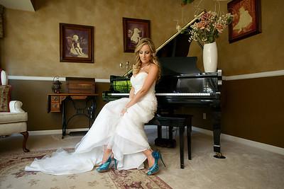 7325_d800A_Astra_and_Steve_Goularte_Estate_San_Martin_Wedding_Photography