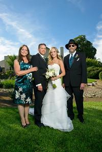 7522_d800A_Astra_and_Steve_Goularte_Estate_San_Martin_Wedding_Photography