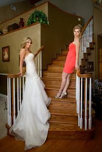 7376_d800A_Astra_and_Steve_Goularte_Estate_San_Martin_Wedding_Photography