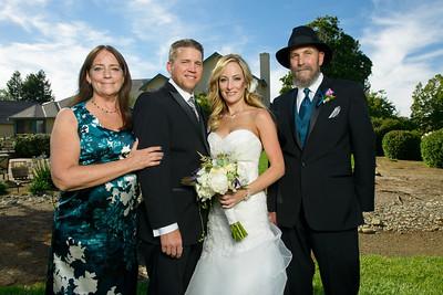 7524_d800A_Astra_and_Steve_Goularte_Estate_San_Martin_Wedding_Photography