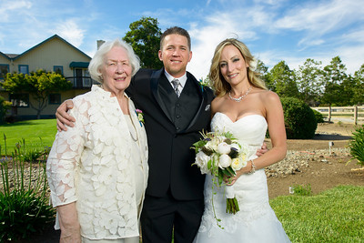 7543_d800A_Astra_and_Steve_Goularte_Estate_San_Martin_Wedding_Photography