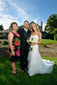 7528_d800A_Astra_and_Steve_Goularte_Estate_San_Martin_Wedding_Photography