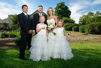 7518_d800A_Astra_and_Steve_Goularte_Estate_San_Martin_Wedding_Photography