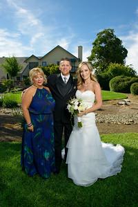 7530_d800A_Astra_and_Steve_Goularte_Estate_San_Martin_Wedding_Photography