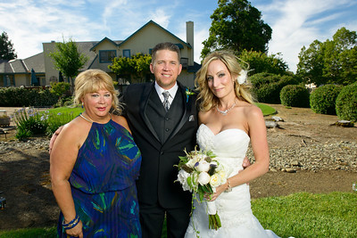 7532_d800A_Astra_and_Steve_Goularte_Estate_San_Martin_Wedding_Photography