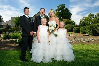 7519_d800A_Astra_and_Steve_Goularte_Estate_San_Martin_Wedding_Photography