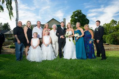 7547_d800A_Astra_and_Steve_Goularte_Estate_San_Martin_Wedding_Photography