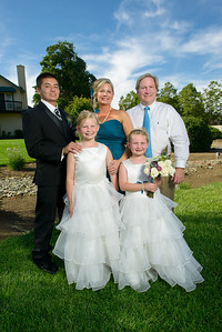 7540_d800A_Astra_and_Steve_Goularte_Estate_San_Martin_Wedding_Photography