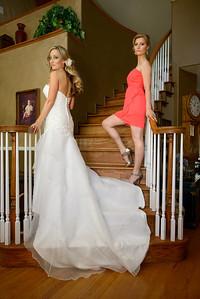 7373_d800A_Astra_and_Steve_Goularte_Estate_San_Martin_Wedding_Photography