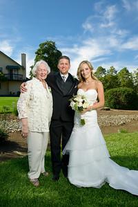 7542_d800A_Astra_and_Steve_Goularte_Estate_San_Martin_Wedding_Photography