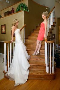 7377_d800A_Astra_and_Steve_Goularte_Estate_San_Martin_Wedding_Photography