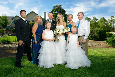 7533_d800A_Astra_and_Steve_Goularte_Estate_San_Martin_Wedding_Photography