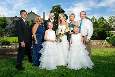 7536_d800A_Astra_and_Steve_Goularte_Estate_San_Martin_Wedding_Photography