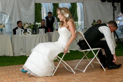 6707_d800B_Astra_and_Steve_Goularte_Estate_San_Martin_Wedding_Photography