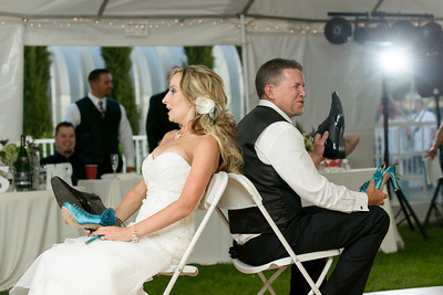 6711_d800B_Astra_and_Steve_Goularte_Estate_San_Martin_Wedding_Photography