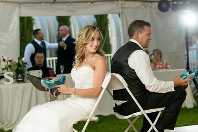 6710_d800B_Astra_and_Steve_Goularte_Estate_San_Martin_Wedding_Photography