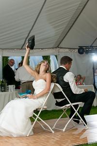 6726_d800B_Astra_and_Steve_Goularte_Estate_San_Martin_Wedding_Photography