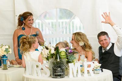 6395_d800B_Astra_and_Steve_Goularte_Estate_San_Martin_Wedding_Photography