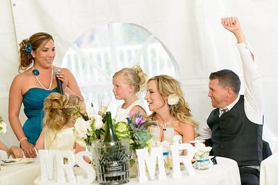 6408_d800B_Astra_and_Steve_Goularte_Estate_San_Martin_Wedding_Photography