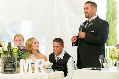 6380_d800B_Astra_and_Steve_Goularte_Estate_San_Martin_Wedding_Photography