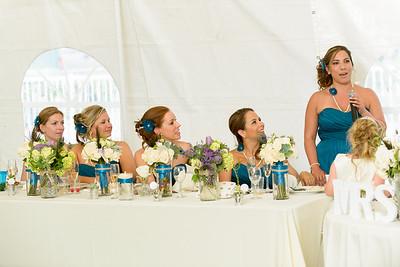 6403_d800B_Astra_and_Steve_Goularte_Estate_San_Martin_Wedding_Photography