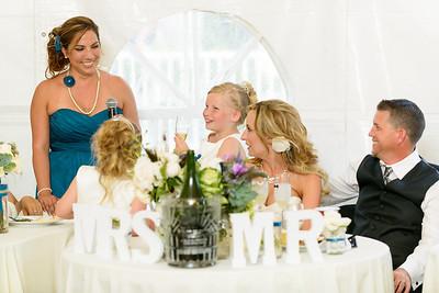 6396_d800B_Astra_and_Steve_Goularte_Estate_San_Martin_Wedding_Photography