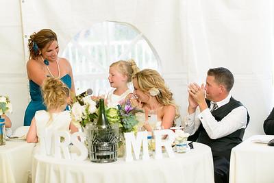 6411_d800B_Astra_and_Steve_Goularte_Estate_San_Martin_Wedding_Photography
