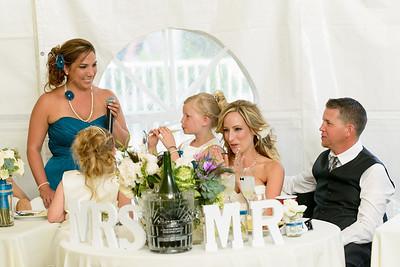 6410_d800B_Astra_and_Steve_Goularte_Estate_San_Martin_Wedding_Photography