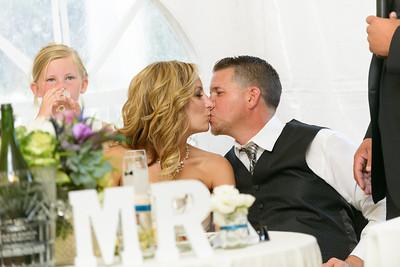 6386_d800B_Astra_and_Steve_Goularte_Estate_San_Martin_Wedding_Photography