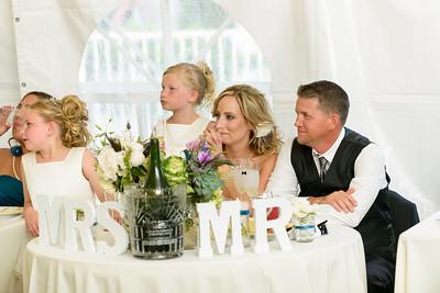 6415_d800B_Astra_and_Steve_Goularte_Estate_San_Martin_Wedding_Photography