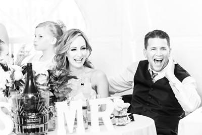 6400_d800B_Astra_and_Steve_Goularte_Estate_San_Martin_Wedding_Photography