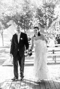 5002_d800_pamela and william wedding_wagners grove harvey west park santa cruz
