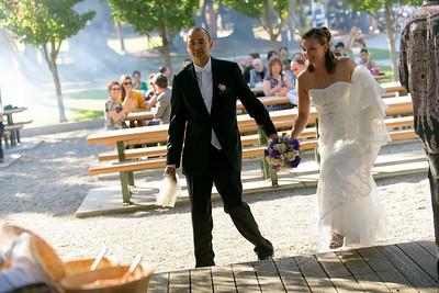 5001_d800_pamela and william wedding_wagners grove harvey west park santa cruz