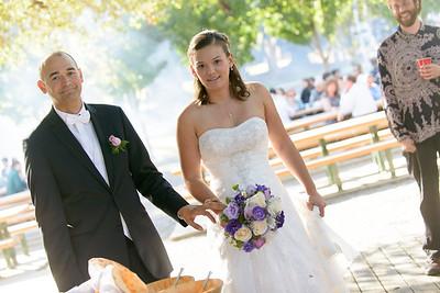 5005_d800_pamela and william wedding_wagners grove harvey west park santa cruz