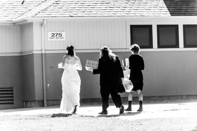 4722_d800_pamela and william wedding_wagners grove harvey west park santa cruz