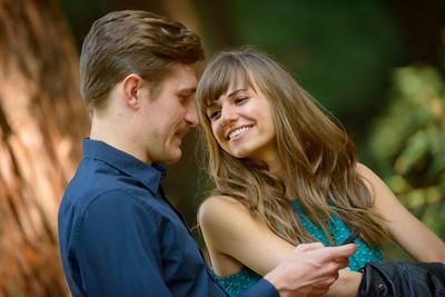 4746_d800_pamela and william wedding_wagners grove harvey west park santa cruz
