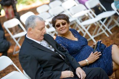 4729_d800_pamela and william wedding_wagners grove harvey west park santa cruz