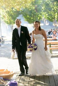 5003_d800_pamela and william wedding_wagners grove harvey west park santa cruz