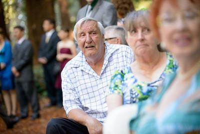 4784_d800_pamela and william wedding_wagners grove harvey west park santa cruz