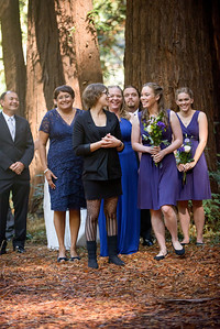 4795_d800_pamela and william wedding_wagners grove harvey west park santa cruz