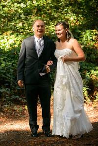 4772_d800_pamela and william wedding_wagners grove harvey west park santa cruz